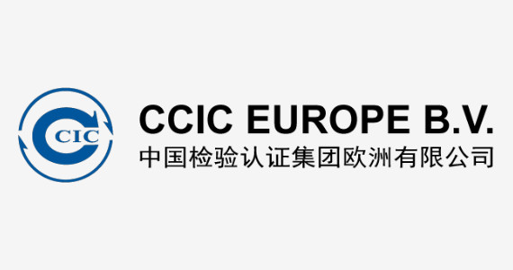 China's new Cross-Border E-commerce Retail Import List [2018] is announced  img